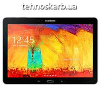 Планшет Samsung galaxy note 10.1 sm-p601 32gb