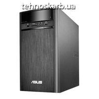 Системний блок Pentium  G 2020 2,9ghz/ ram4096mb/ hdd500gb/video 512mb/ dvd rw