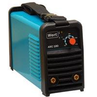 Зварювальний апарат Wert arc180