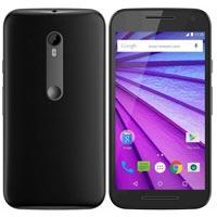 Мобильный телефон Motorola xt1548 moto g 8gb 3nd. gen