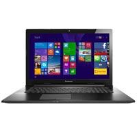 "Ноутбук экран 17,3"" Lenovo core i5 4210u 1,7ghz /ram4gb/ hdd500gb/video gf gt820m 2gb/ dvd rw"