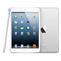 Планшет Apple ipad mini 2 wifi 16gb