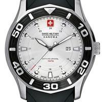 Часы Swiss Military 6-4170