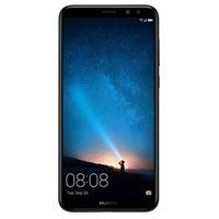 Мобильный телефон Huawei mate 10 lite rne-l21