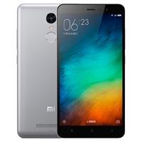 Мобильный телефон Xiaomi redmi 3 3/32gb
