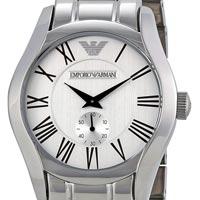 Часы Mpario Armani Ar-0647 ar-0647