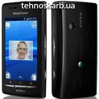 AVITO.ru - Продажа телефона sony xperia X8 в Санкт-Петербурге.