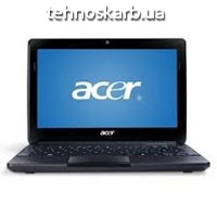 Acer amd c60 1,0ghz/ ram2048mb/ hdd320gb/