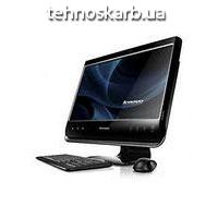 Lenovo b300 20' e6300 2,80ghz /ram2048mb/ hdd500gb/video 512mb/ dvd rw