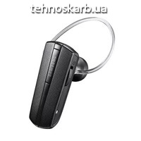 Bluetooth-гарнитура Jabra clipper