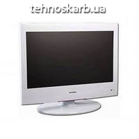 "Телевизор LCD 24"" BBK led2449hd"