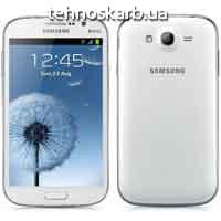 Мобильный телефон Samsung i9082