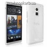Мобильный телефон HTC one max 803n