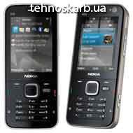 Nokia n 78