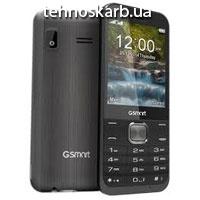 Мобильный телефон Gigabyte gsmart f280