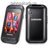 Мобильный телефон Samsung c3300k