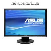 """Монитор  19""""  TFT-LCD ASUS vw 198t"""