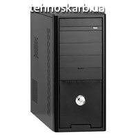 Системний блок Athlon Ii X2 250 3,0ghz /ram2048mb/hdd320gb/video 1024mb/ dvd rw