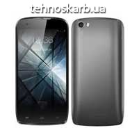 Мобильный телефон Lenovo a850