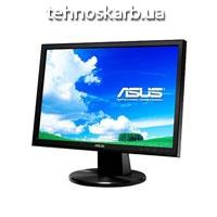 """Монитор  19""""  TFT-LCD ASUS vw 193d"""