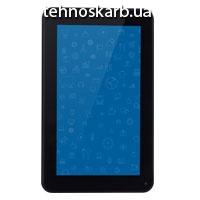 Планшет Samsung galaxy tab 3 8.0 16gb t311