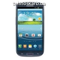 Мобильный телефон Samsung i747 galaxy s iii