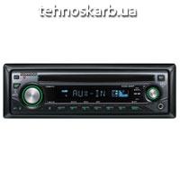 Автомагнітола CD MP3 KENWOOD kdc-w431