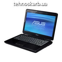 ASUS celeron dual core t3100 1,9ghz/ ram2048mb/ hdd250gb/ dvdrw