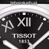 TISSOT pr j324/424