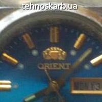 ORIENT l558731
