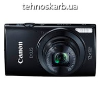Фотоаппарат цифровой Canon digital ixus 170