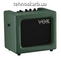 Vox mini3rg 4-watt