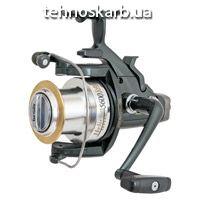Катушка рыболовная Banax helicon 5600nf