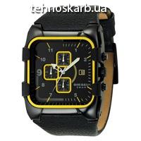 chronograph dz4147