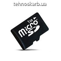 micro sd 1 gb