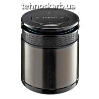 Rapoo a3160 bluetooth mini speaker