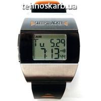 Часы *** sleeptracker pro