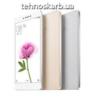 Мобильный телефон Xiaomi mi max 3/32gb