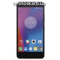 Мобильный телефон Lenovo k33a48