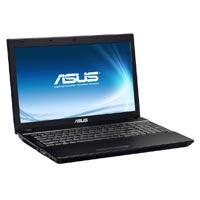 "Ноутбук экран 15,6"" ASUS core i3 2350m 2,3ghz /ram4096mb/ hdd500gb/video gf 630m/ dvd rw"