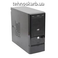 Core I3 2100 3,1ghz /ram6144mb/ hdd1000gb/video 1024mb/ dvd rw