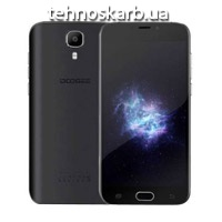 Мобильный телефон Doogee x9 pro 2/16gb