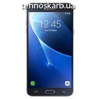 Samsung j710gn galaxy j7