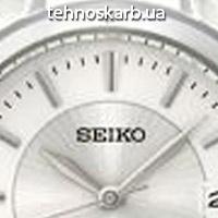 *** seiko on8172 (женские)