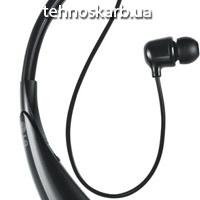 Bluetooth-гарнитура LG hbs-730