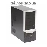 Core 2 Duo e6550 2,33ghz /ram4096mb