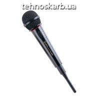 Микрофон *** first austria fa-306