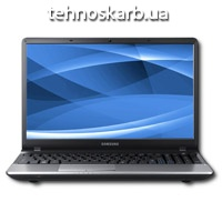 Samsung core i3 2350m 2,3ghz /ram4096mb/ hdd500gb/video gf gt520mx/ dvd rw