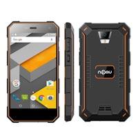 Мобильный телефон Nomu s10