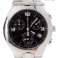 Часы RAYMOND WEIL shine 1500